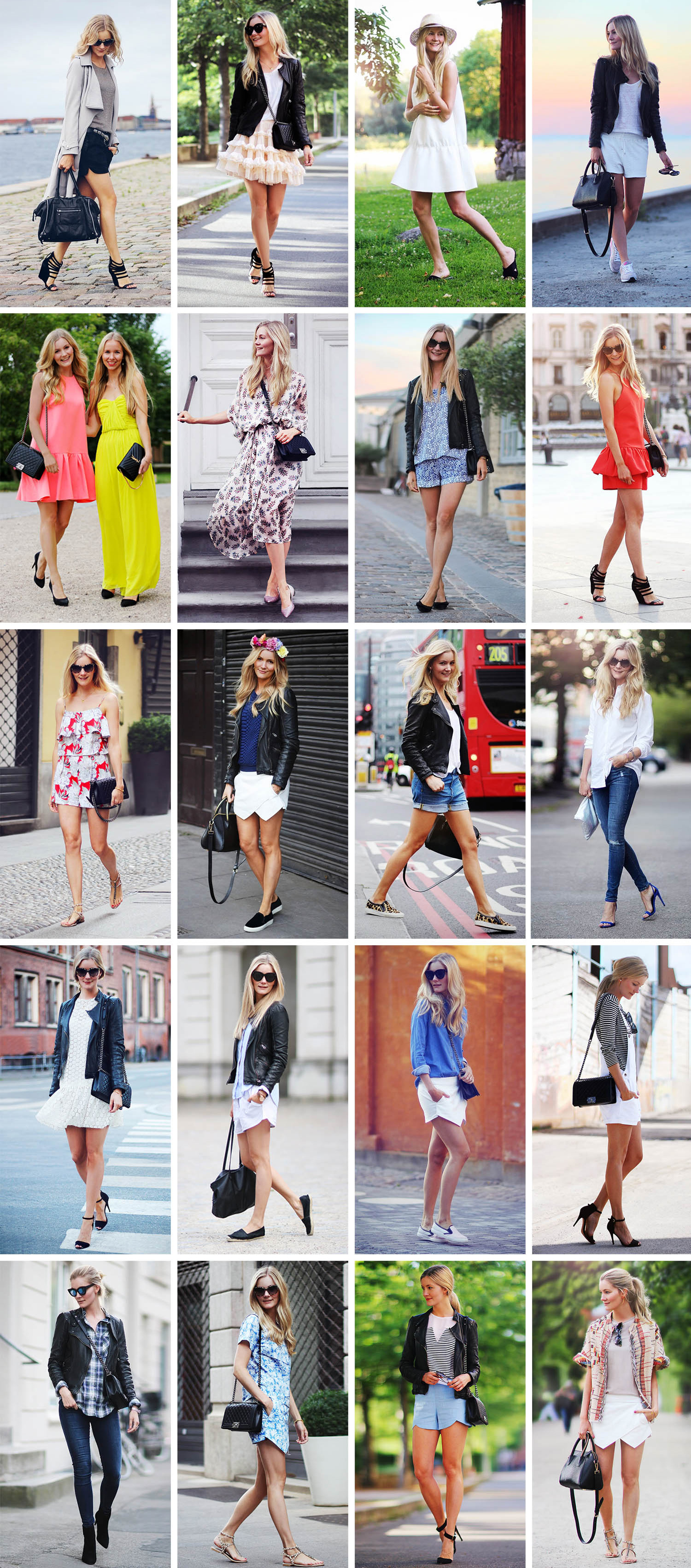 worlds-biggest-fashion-blogger@2x
