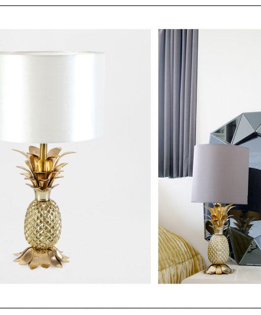 ananas-lampe@2x.jpg