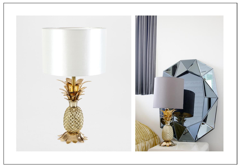 ananas-lampe@2x