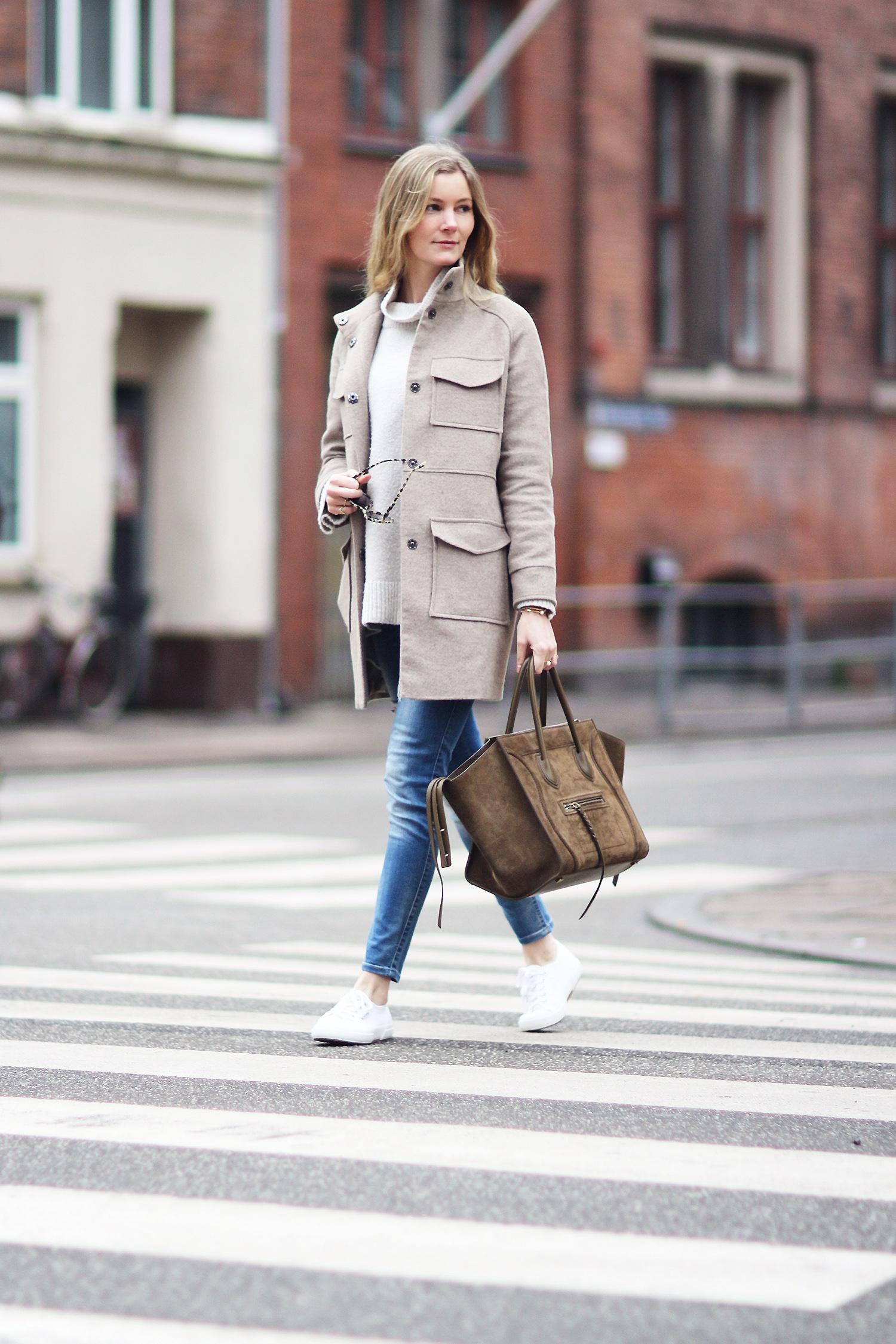 asos-beige-coat@2x