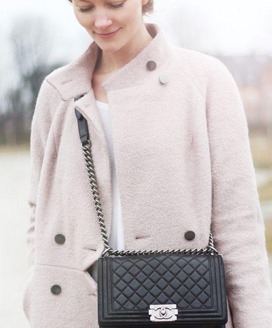 babypink-coat@2x.jpg