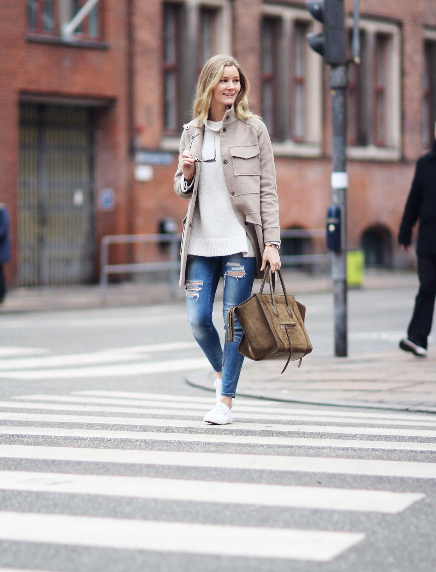 dansk-modeblog@2x