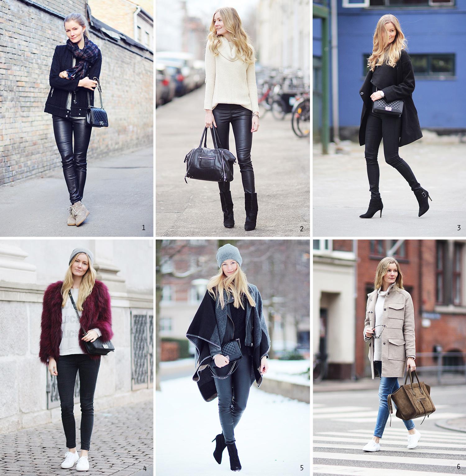 fashion-blog@2x