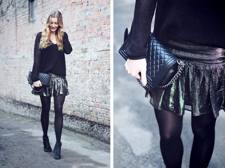 fashion-blogger@2x