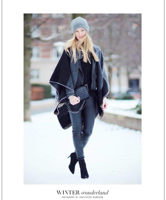 fashionblogger-denmark@2x.jpg