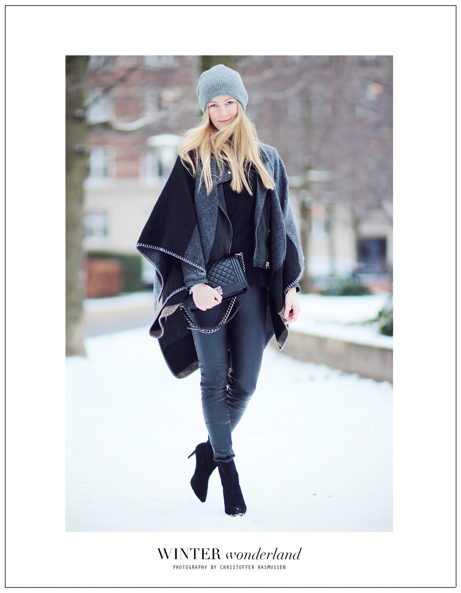 fashionblogger-denmark@2x