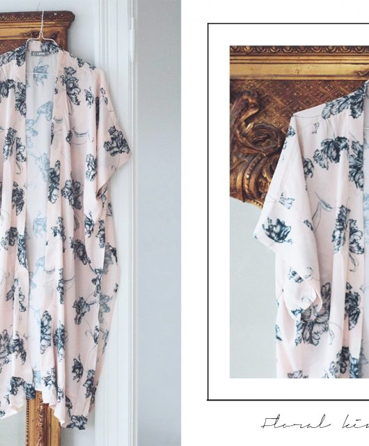 floral-kimono@2x.jpg