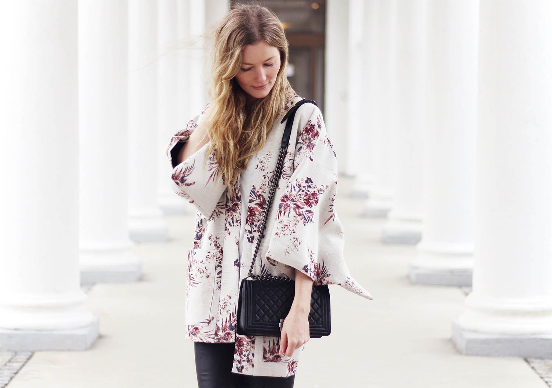 floral-kimono@2x