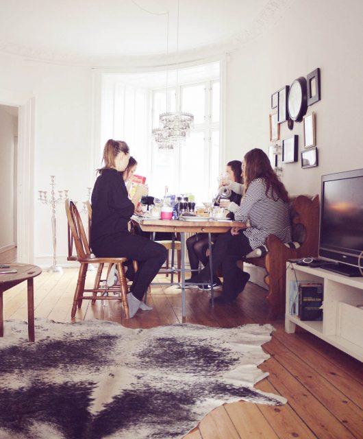 københavn-stue@2x.jpg