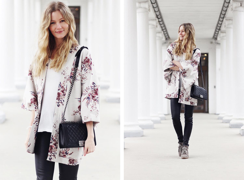 kimono-blomstret@2x