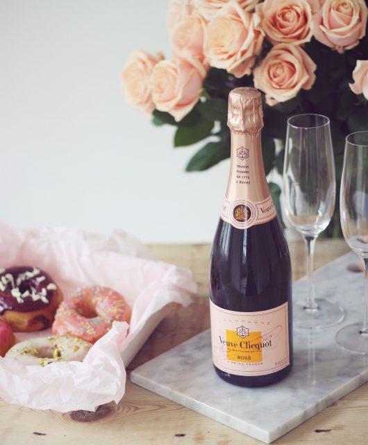 lyserød-rosé-champagne@2x.jpg