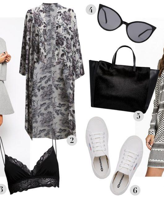 online-shopping-modeblog-fashion-blog-blogger@2x.jpg