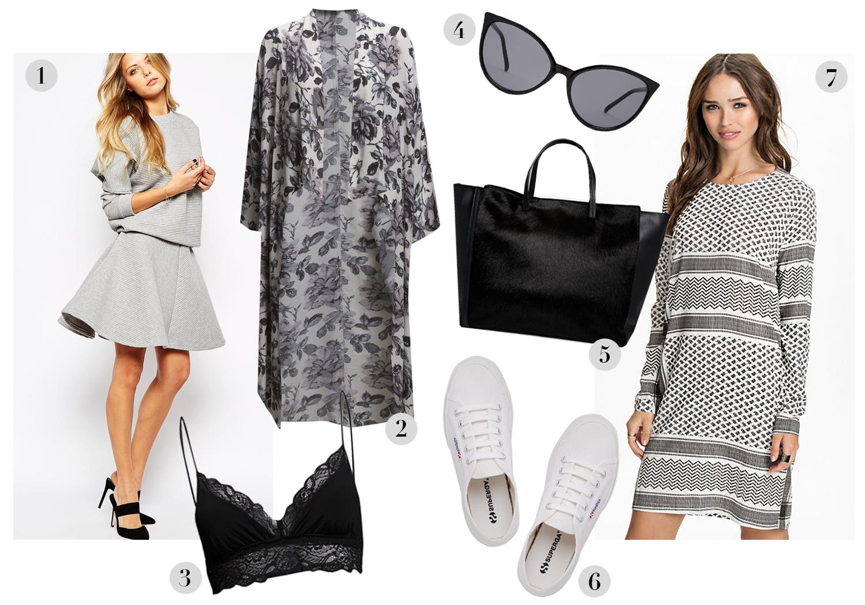 online-shopping,-modeblog,-fashion-blog,-blogger@2x