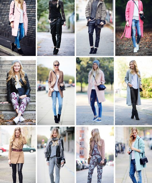 outfits-september-oktober@2x.jpg