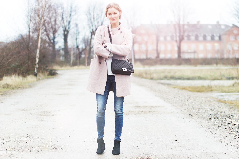pink-coat-asos@2x