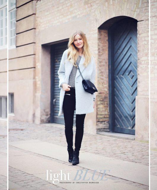 blue-sisley-coat@2x.jpg