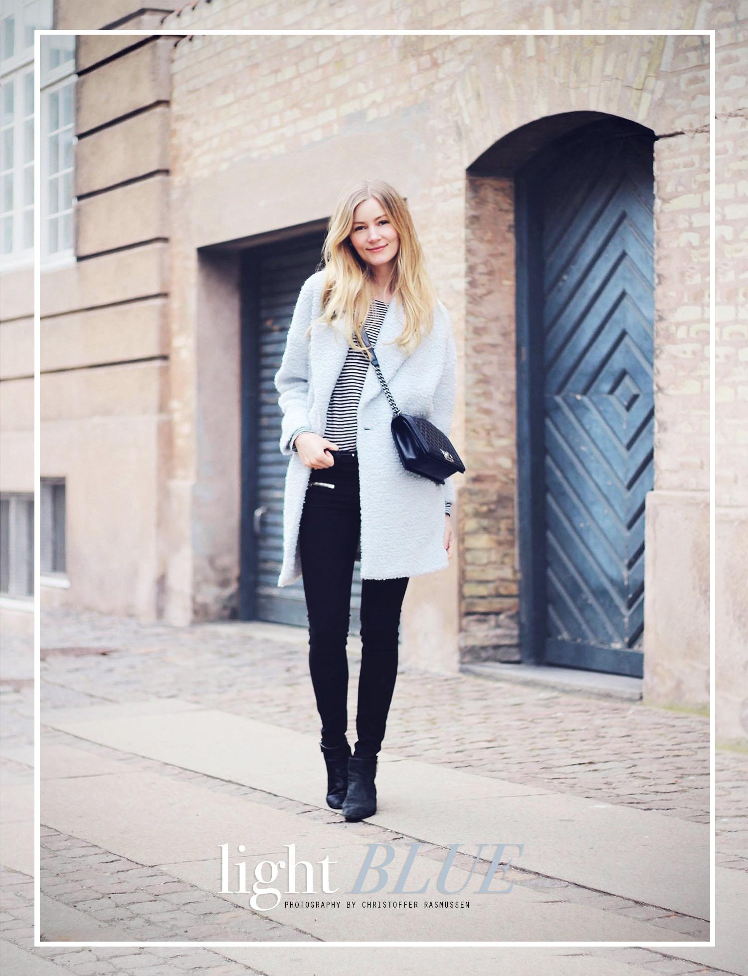 blue-sisley-coat@2x