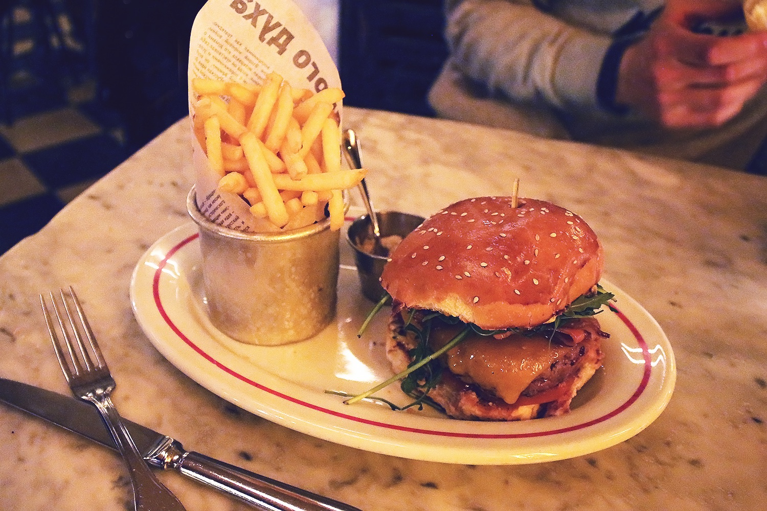 burger-la-favorite-paris@2x