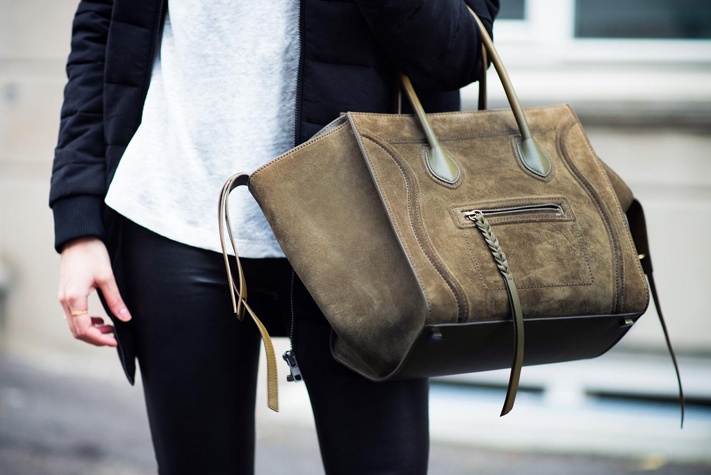 celine-luggage@2x1
