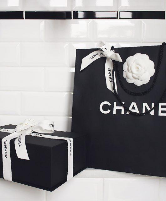 chanel-bag-paris@2x.jpg
