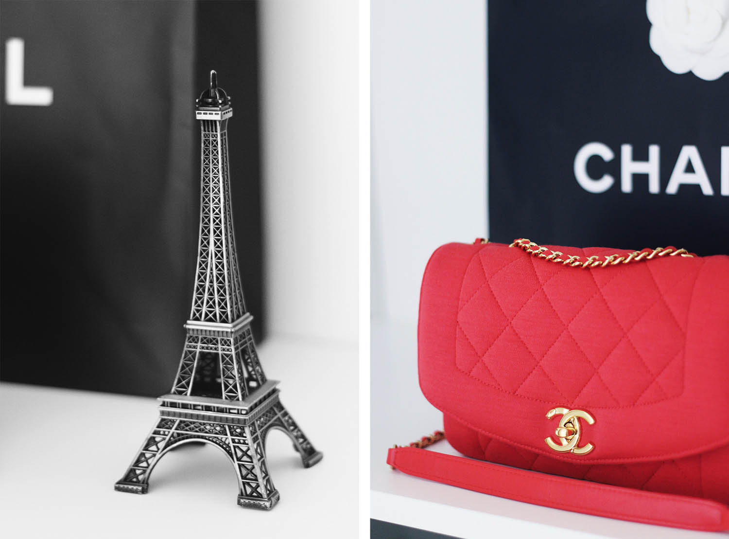 chanel-jersey-bag@2x