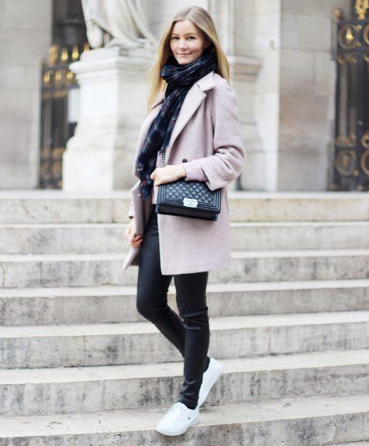 chanel-outfit-paris@2x.jpg