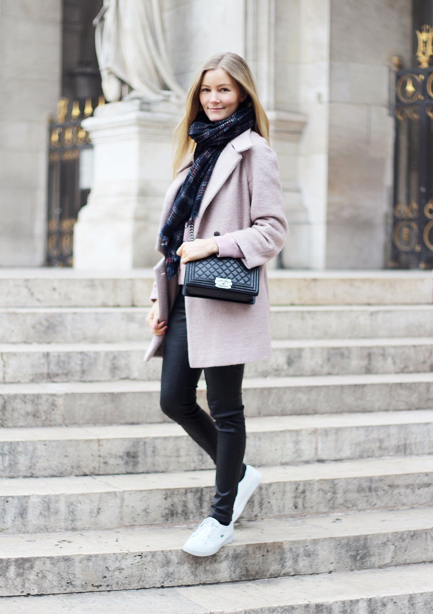 chanel-outfit-paris@2x
