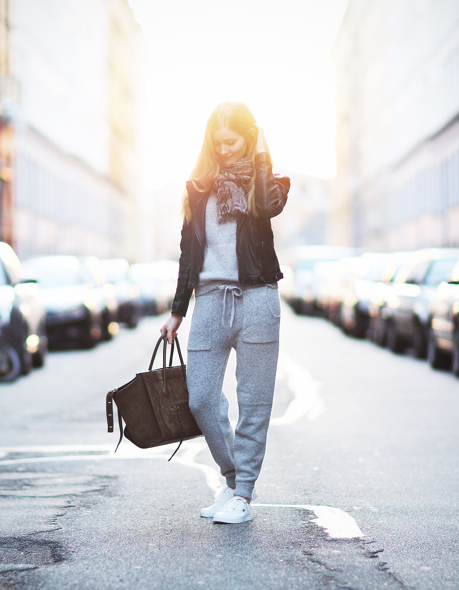 danmarks største modeblog@2x