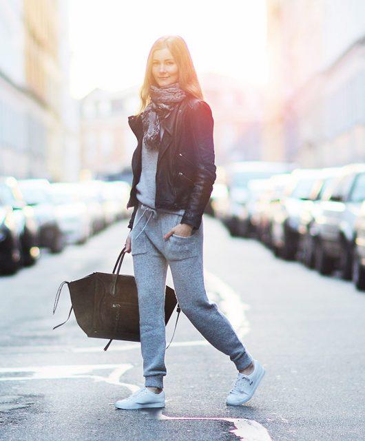 dansk-modeblog-streetstyle@2x.jpg