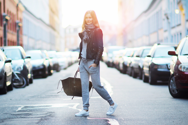 dansk-modeblog,-streetstyle@2x