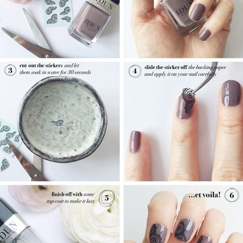 diy-nailart-water-transfer-stickers@2x.jpg
