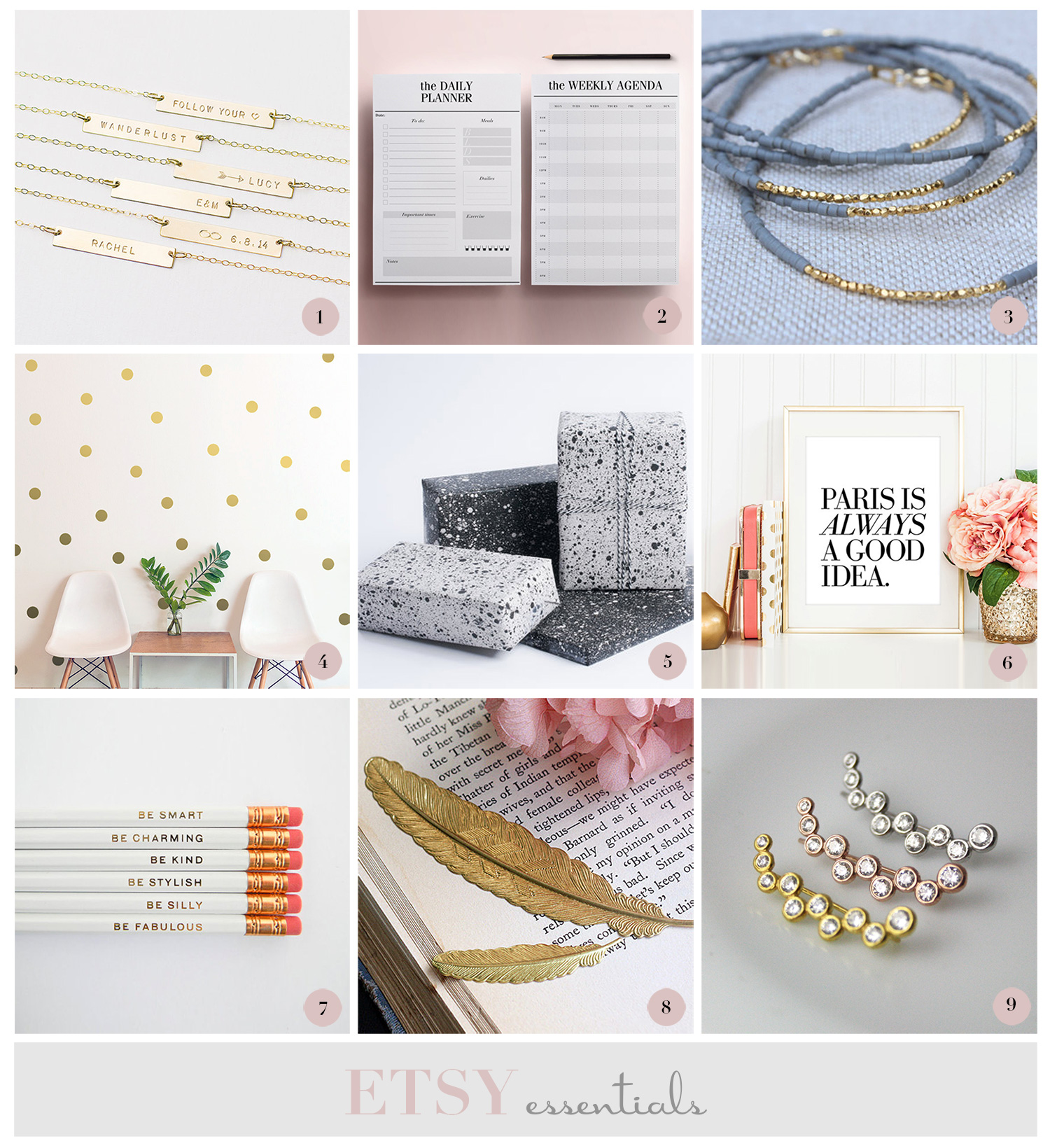 etsy-finds@2x