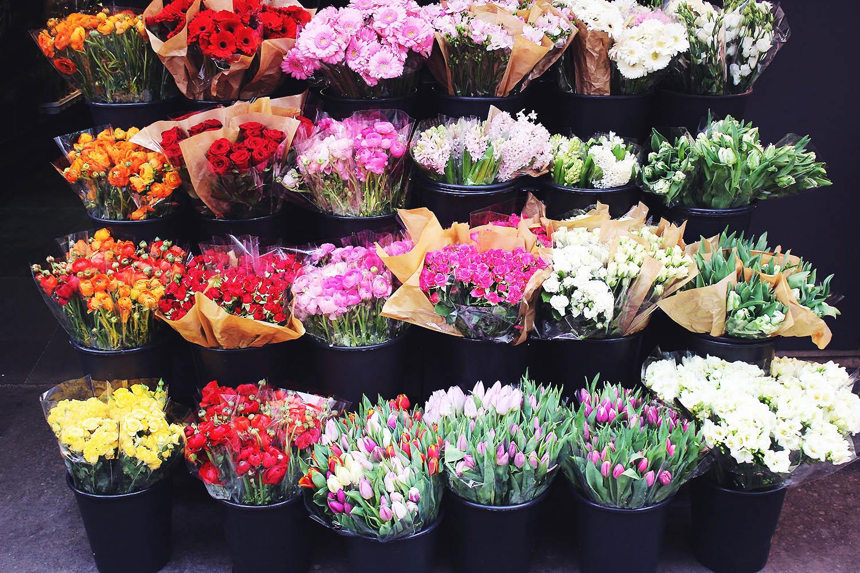 flowers@2x
