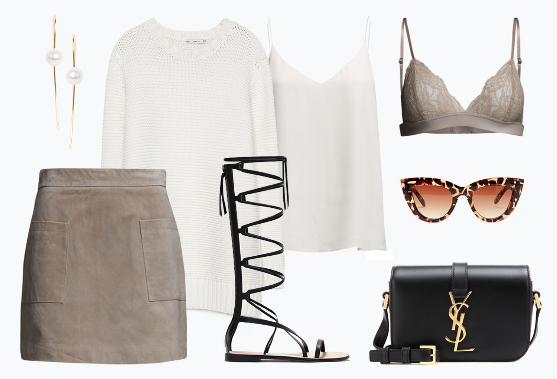 forårstøj,-modeblog,-fashion-blog,-spring-items,-ruskindsnederdel@2x