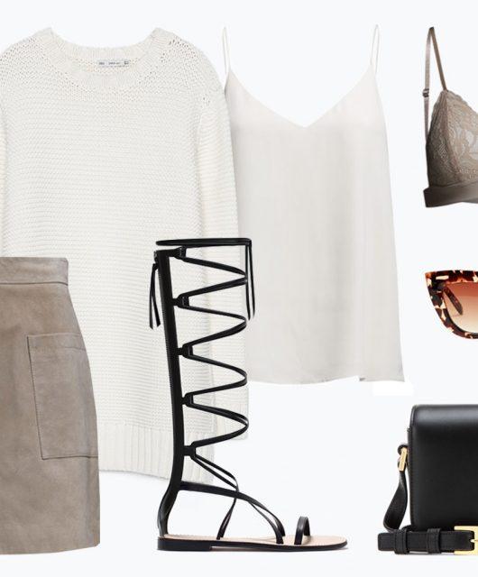 forårstøj-modeblog-fashion-blog-spring-items-ruskindsnederdel@2x.jpg