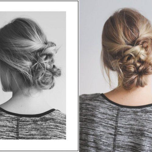 hairdo@2x.jpg