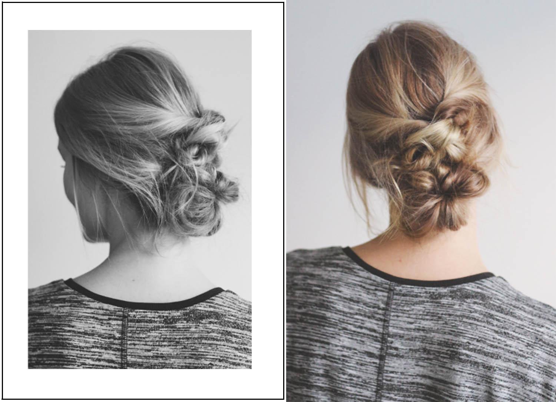 hairdo@2x