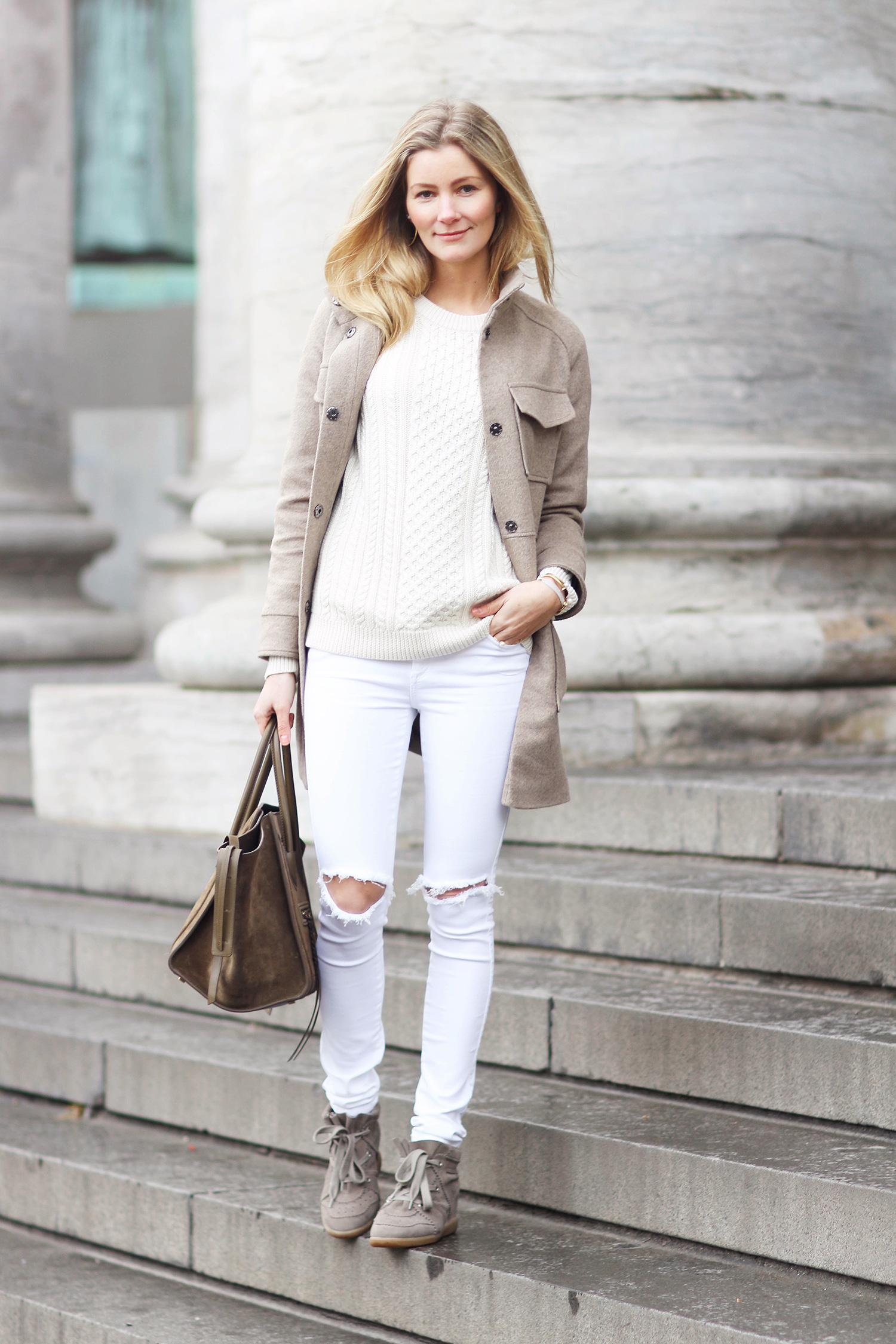 hvide-jeans-5-units@2x