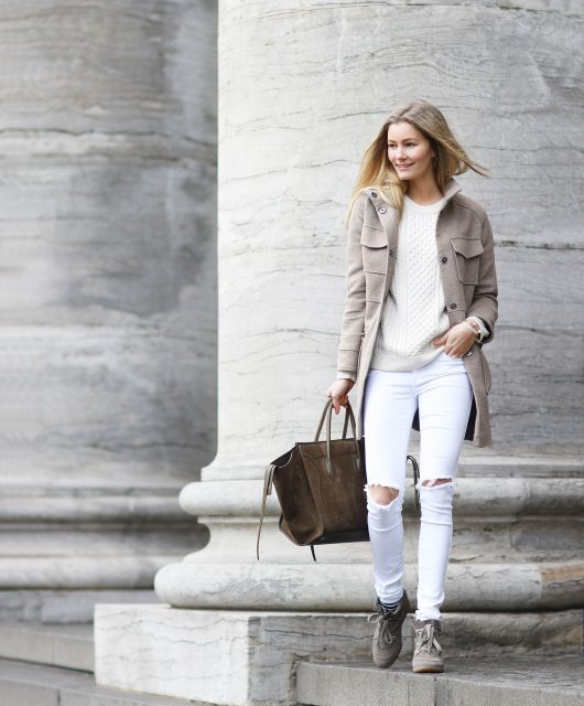 hvide-jeans-fra-Fiveunits@2x.jpg