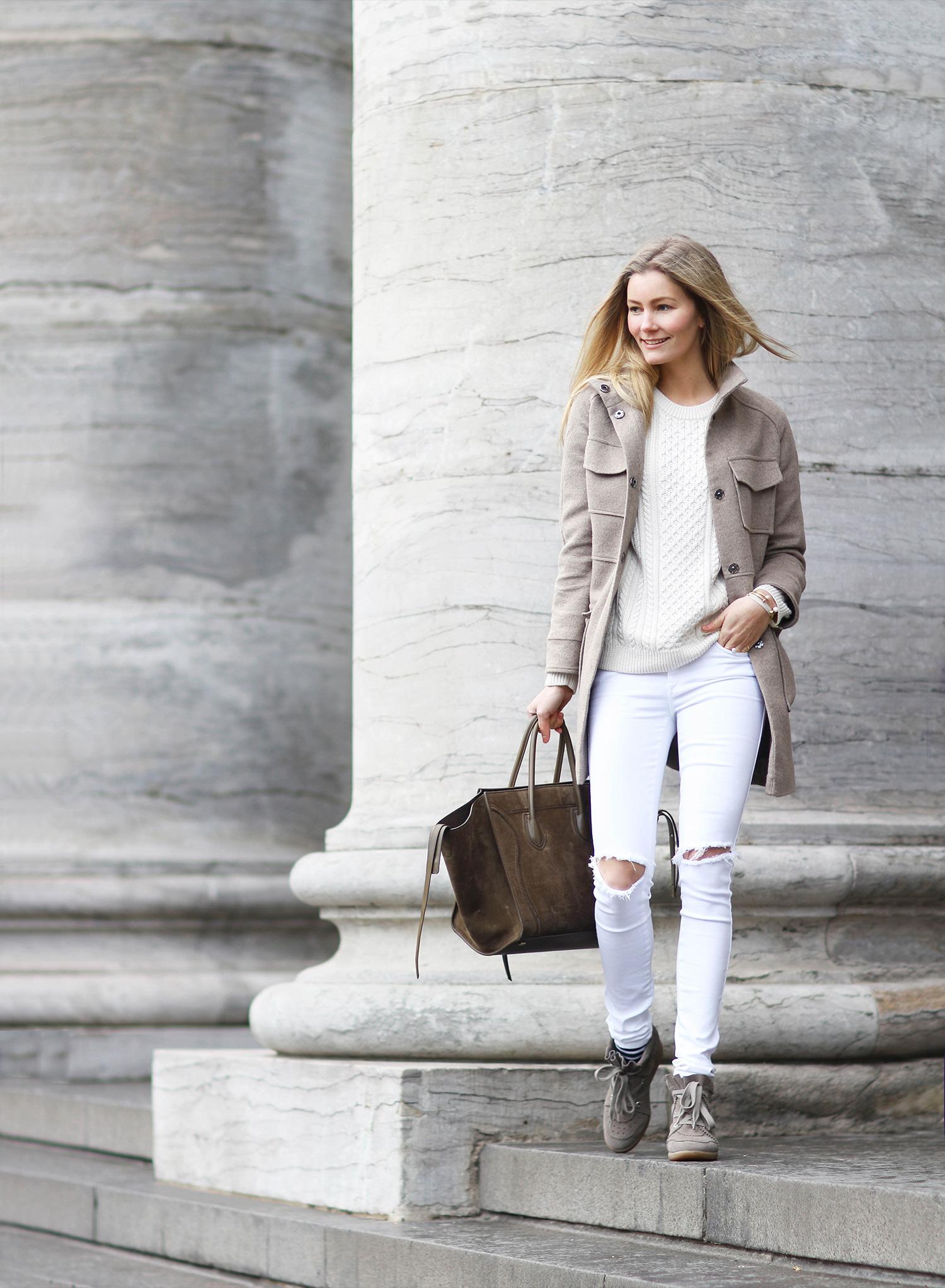 hvide-jeans-fra-Fiveunits@2x