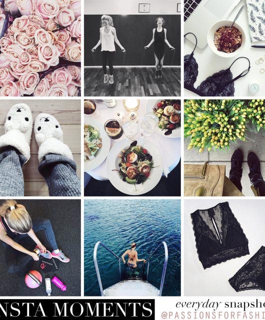 instagram@2x.jpg