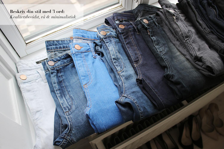 jeans-fiveunits@2x