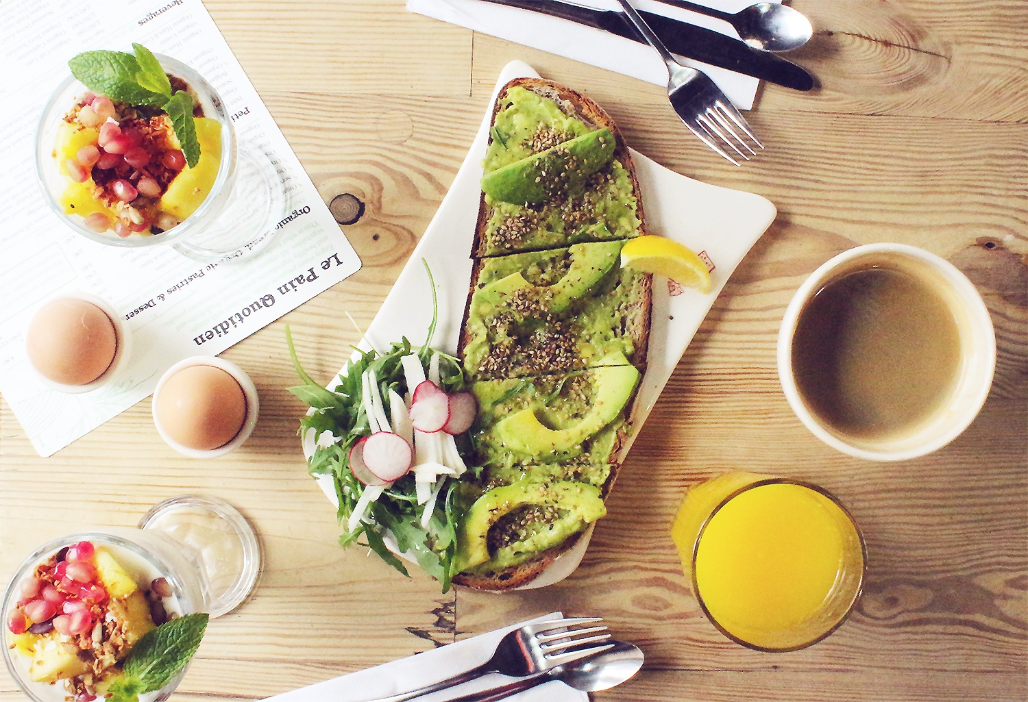la-pain-quotidien-paris-@2x