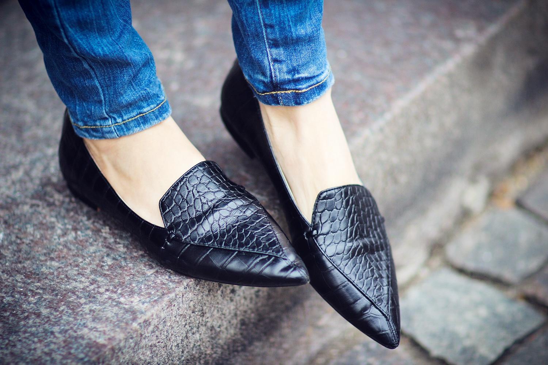 mango-shoes@2x