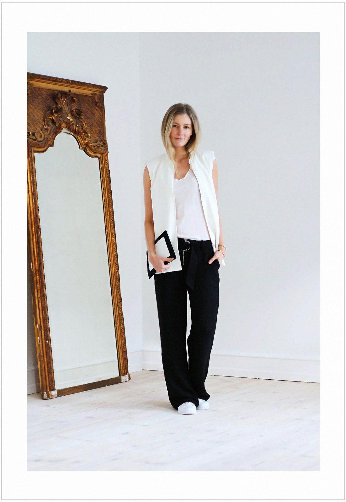 239660b6c4fb blogger - Christina Dueholm