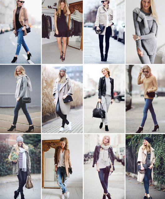modeblog-oktober-december@2x.jpg