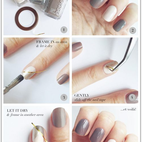 negle-inspiration-nailart@2x.jpg