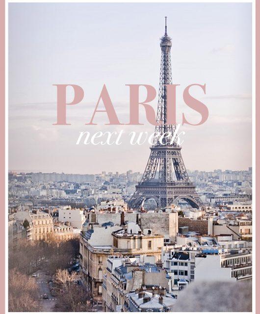 paris-guide@2x.jpg