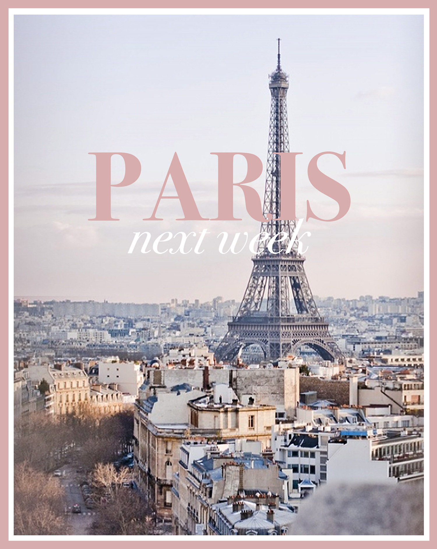 paris-guide@2x
