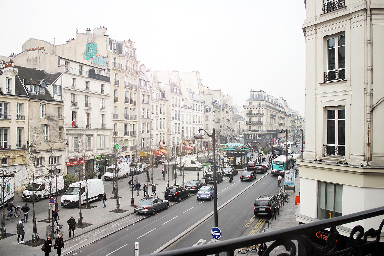 paris-marais-hotel@2x